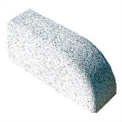 擬石ブロック